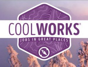 Coolworks - Find work in Tahoe
